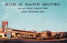 Smart Old Town Fl Suwannee Gables Restaurant Vending Machines Postcard Collectibles