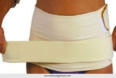 Belly Band Support Belt and Strap by AbdoMend – Abdominal and Back Support for Pregnancy, Postpartum, C-Section, and Hernia (Size Medium) Best Weight Loss Plan, Quick Weight Loss Tips, Weight Loss Help, Yoga For Weight Loss, Diet Plans To Lose Weight, Loose Weight, Weight Loss Goals, How To Lose Weight Fast, Reduce Weight