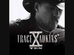 Say a Prayer for Peace - Trace Adkins. The commercial gets to me every time! Easy Listening Music, Good Music, My Music, Music Mix, Prayer For Peace, Say A Prayer, Country Videos, Country Songs, Last Shot