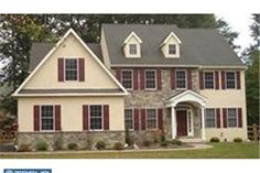 Bucks County Homes for Sale, New Hope Real Estate Listings, 6019 Upper Mountain Road, MLS #6189191 Luxury Homes, Condos, Estates for Sale