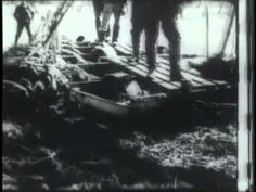 Киноправда №5    Хроника 1922 года