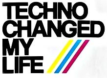 House/Elektro/Techno - Jappy, Facebook GB Bilder - GB Pics & Gästebuchbilder