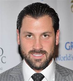 Pro hoofer Maksim Chmerkovskiy quitting 'Dancing With the Stars'(Theo Wargo / Getty Images)