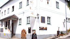 """Schiffsmeisterhaus: """"Jungmost und Edelbrände in Ardagger Markt""""   Mehr unter >>> http://a24.me/1uBvSgl"""