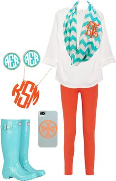 """Untitled #11"" by preppy-1 ❤ liked on Polyvore"