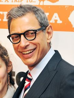 Jeff Goldblum | Find the shoes you are looking for at www.berenshoes.com
