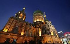 orthodox fb covers | eastern orthodoxy wallpaper eastern orthodoxy wallpapers eastern ...