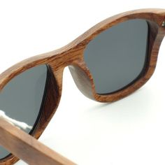 Pure Wood Sunglasses - WS10012, Available at www.riglook.com   https://www.riglook.com/collections/wooden-sunglasses/products/pure-wood-sunglasses-ws10012  #woodenglasses #woodframesunglasses  #woodensunglasses