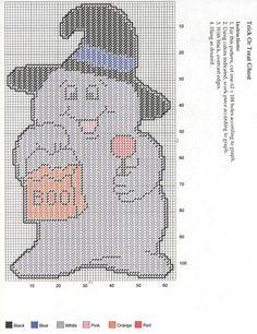 7ca90f36e6fb0ec72bcbd92c6a0a5932.jpg 1,000×1,298 pixels                                                                                                                                                                                 More