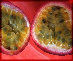http://in-errances.blog.lemonde.fr/files/2008/01/passion-1.1200261337.jpg