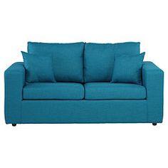 Teal Sofa House Ideas Pinterest Sofa Sofas And