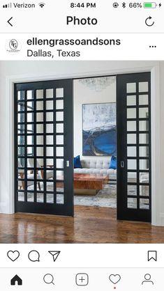 78 Best Doors images  d7f4feb7c326