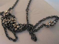 Pandora Necklace, Pandora Jewelry, Jewelry Design, Pendant Necklace, Chain, Vintage, Beauty, Beautiful, Necklaces