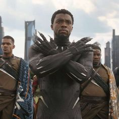 Black Panther Marvel, Black Panther Art, Black Panther Movie Cast, Black Panther Hd Wallpaper, Marvel Heroes, Marvel Characters, Marvel Movies, Marvel Avengers, Avengers Poster