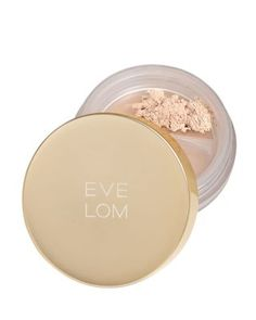 Eve Lom Mineral Powder Foundation | Bloomingdale's