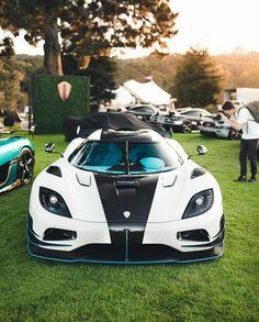 Exotic Sports CarsExotic CarsLamborghini AventadorNice CarsSuper CarsCarbon  FiberFast CarsDream GarageLuxury Cars