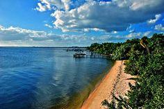 Sewalls Point, Florida - House of Representatives District 83 - Gayle Harrell (R)