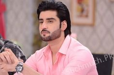 Handsome Agha Ali Complete Biography, Celebrities, Actor Agha Ali, pakistani celebrities, pakistani actor,agha ali and sarah khan,showbiz,agha ali biography
