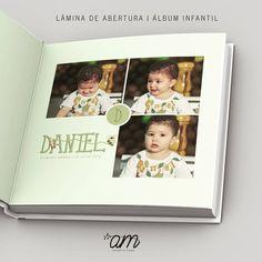 #designdealbuns #designdealbum #diagramacao #diagramacaodealbuns #photodesign #selva #aniversario #kids #fotografia #fotografiainfantil #aniversarioinfantil #primeiroaninho #photo #infantil #fotografia #photo #designbook
