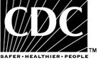 Avian Influenza Infection in Humans - Information from the Centers for Disease Control and Prevention