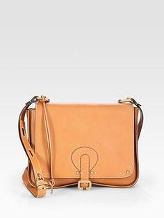 383d9a06076 Cloe Aurore Small Satchel Crossbody Bag, Satchel, Butternut Squash, Chloe,  Retail,