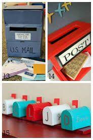 Craftsman Style Mailbox Charming Craftsman Style Arts And Crafts Furniture Craftsman Furniture