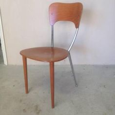Modern dining chairs   Dining Chairs   Gumtree Australia Stirling Area    Joondanna   1104811724Folding Chairs   Dining Chairs   Gumtree Australia Stirling Area  . Dining Chairs Gumtree. Home Design Ideas