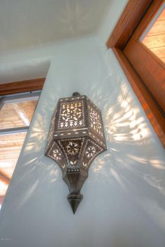 Own Home, Sconces, Wall Lights, Lighting, Inspiration, Home Decor, Biblical Inspiration, Chandeliers, Appliques