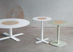Blush Table 03