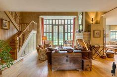 Obj. 5774 - Villa te koop te Kapellen - de boer & partners