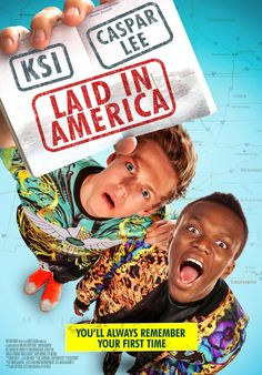 Watcch Laid in America 2016 Full Movie HD Free : http://playedto.me/duczkgnea9px Comedy Movies