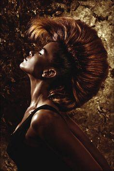 mohawk Hair Inspo, Hair Inspiration, Faux Mohawk, Permanent Hair Extensions, Fantasy Hair, Luxury Hair, Dutch Artists, Short Styles, Updo