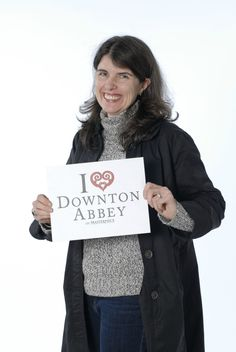 Smile! It's almost Sunday! #iheartdowntonabbey http://www.thirteen.org/program-content/masterpiece-downton-abbey/