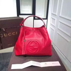 gucci Bag, ID : 46044(FORSALE:a@yybags.com), gucci pink backpack, gucci boys backpacks, gucci backpack with wheels, gucci mens attache case, online gucci outlet store, gucci accessories handbags, gucci purse cost, gucci 9, gucci rolling backpacks for women, gucci original website, sale gucci bags, gucci style, gucci straw handbags #gucciBag #gucci #gucci #small #handbags