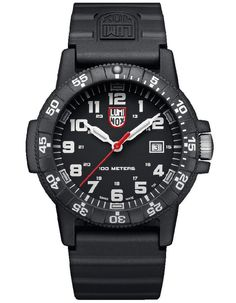 Luminox Leatherback Sea Turtle