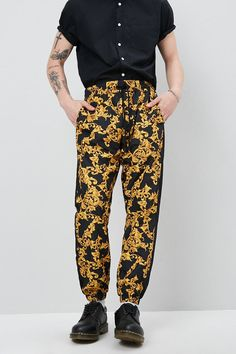 b86b65c1a8 27 Amazing Pacsun Mens Pants images in 2019