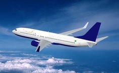 Regras de comportamento em avioes e aeroportos