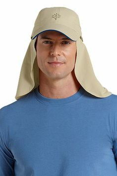 c73642a780839 Buy men s UV sun protection hats at Coolibar. Our SPF men s sun hats are  perfect for a summer day at the beach or while enjoying outside sports such  as ...