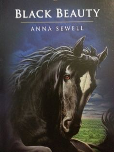 essay on my favourite author anna sewell I have a first printing of black beauty by anna sewell published by hurst and co  well i found this book and it vary old the author is anna sewell  ralph waldo.