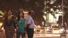 Yamaraj - Drink and Get Driven
