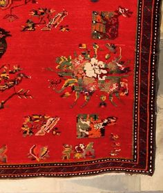 Antique | Page 16 | Isberian Rug Company