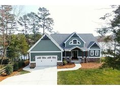 12 best tega cay sc waterfront homes for sale images in 2019 rh pinterest com