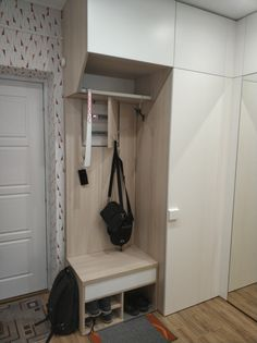36 + The Entryway Ideas Small Apartment Ikea Cover Up 19 Ikea Small Apartment, Rustic Apartment, Apartment Kitchen, Hallway Furniture, Entryway Decor, Entryway Ideas, Hallway Ideas, House Front Door, Front Doors
