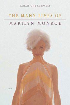 Merilyns Blonde 10