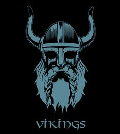 TTE is a three-character combination that may refer to: Norse Tattoo, Viking Tattoos, Vikings Symbols, Escudo Viking, Les Runes, Viking Logo, Thor, Freya, Nordic Vikings