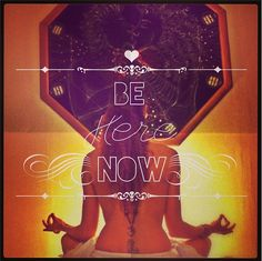 Yoga My Beginning ॐ: Inspirational Quotes 4 ॐ