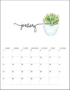 calendar 2019 printable free calendar 2019 printable one page calendar 2019 printable monthly calendar october 2019 Wallpaper calendar october 2019 printable calendar design diy calendar design layout Calender Print, Free Calender, Free Calendar Template, Diy Calendar, Free Monthly Calendar, Creative Calendar, Advent Calendar, Calander Printable, Calendar 2019 Printable