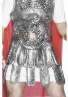 Falda romano de gaucho. Roman skirt