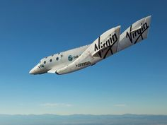 11 Questions about the Future of Space Tourism Answered