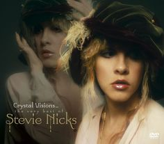 Edge of Seventeen, a song by Stevie Nicks on Spotify